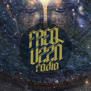 FVR logo Pic
