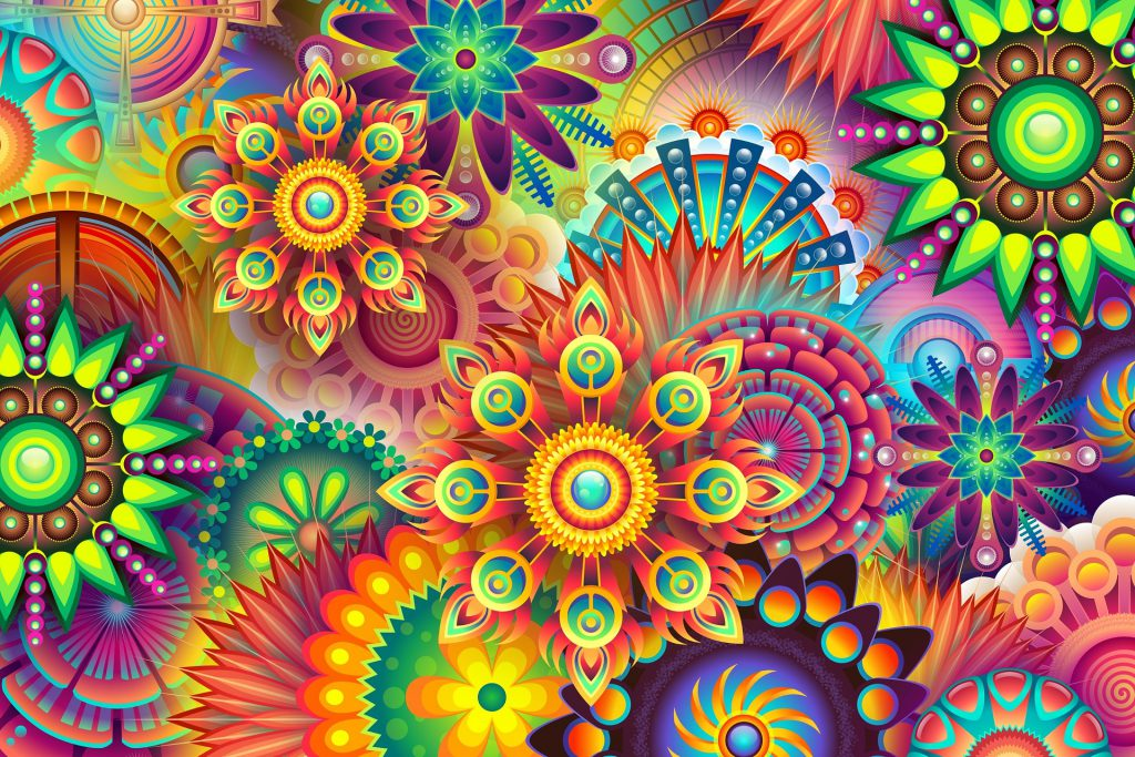 colorful-abstract-background-1084082_1920