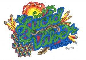 Lucid Vibe Radio